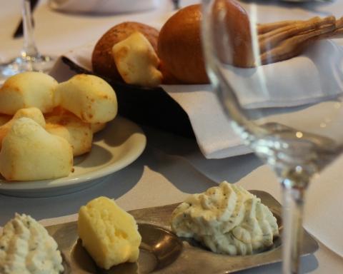 Bolsi_missä syödä Asunciónissa