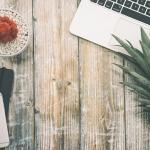 seikkailijattaret blogit