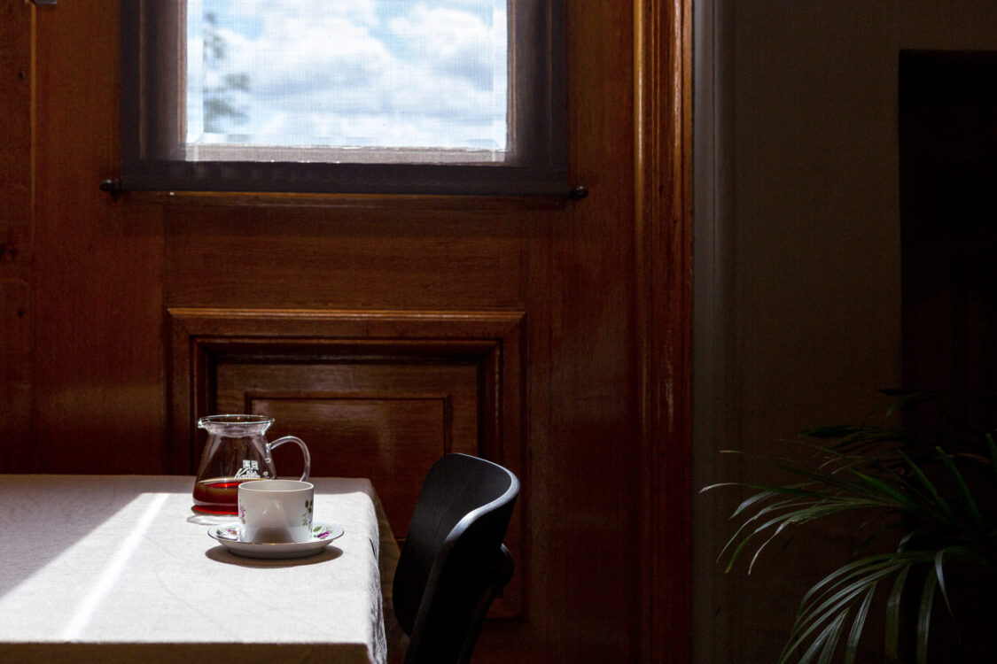 Cafe victor turku