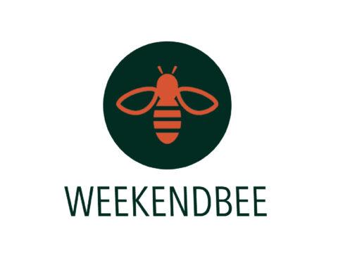 Weekendbee