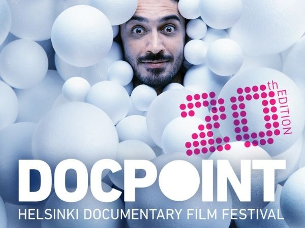 Docpoint