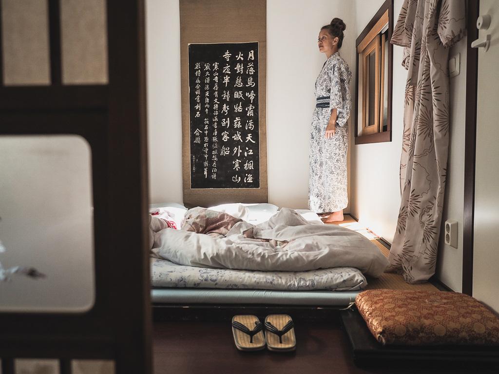 Yado Oikawa